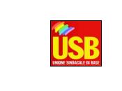 USB: preoccupazione sulla gestione
