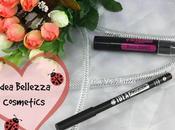 Idea Bellezza Cosmetics