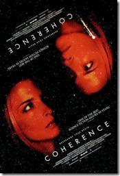 Coherence James Ward Byrkit