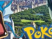 """""""Gotta catch'em all"""": mete ideali catturare Pokémon"""