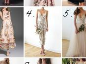 Maxi dresses wishlist