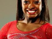 Simone Biles grande ginnasta della storia
