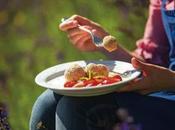 Masi Gusto: guida Gallo Rosso mangiare bene Alto Adige