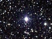 pianeta simile alla terra molto vicino essa?