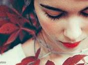 "Recensione anteprima: ""L'imperfetta"" Carmela Scotti"