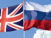 Anglicismi parole inglesi utilizzate russo.