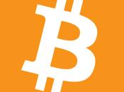 servizi interessanti riguardo Bitcoin