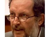 Fondamentalismo Islamico, spiegazione dello studioso