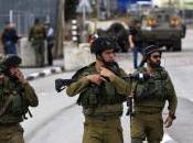 Dovremo fare come Israele?