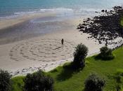 Vivere, lavorare viaggiare Nuova Zelanda: l'esperienza Laura Mattia