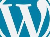 Rimuovere meta WordPress Header