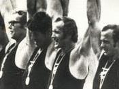 Olimpiadi emigrato neozelandese