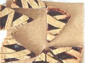 Crostata formaggio soia marmellata amoli