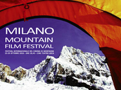 Milano mountain film festival 2016