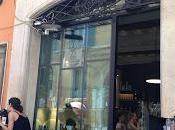 Cafè Livre Risto Emilia Modena Tel.3389084416