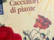 Odissee botaniche particolarmente fiori piante;...