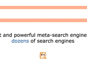 Alternative Torrentz ricerca torrent