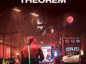 Zero Theorem Tutto Vanità