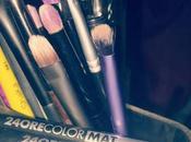 ColorMat Eyeliner Deborah Milano Review