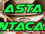 Consigli Asta Fantacalcio 2016-2017: portieri, difensori, centrocampisti attaccanti migliori, tabella infortunati rigoristi