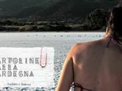 Deliri sardo pomeriggio agostano: vacanze Sardegna