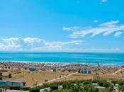 Vacanze Bibione: oltre mare, l'Oasi Valgrande