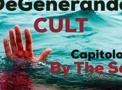 BLOODY DeGenerando CULT- Capitolo