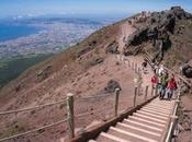 incassi Vesuvio alle vittime terremoto