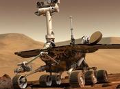Space Robotics Challenge: sfida NASA