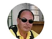 Importante convenzione 'CENTRO INTERNAZIONALE LIBRO PARLATO'