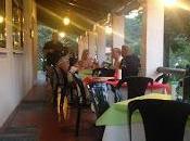 Ristorante Pizzeria Portico Provinciale Rioveggio Monzuno (BO) Tel. 0516777771