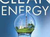 nuova ricerca mostra soluzioni migliori avere energia pulita