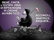 Accumuli, Amatrice, Arquata...