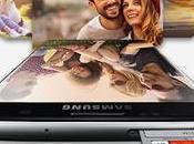 Galaxy offerta settembre: gratis microSD 128GB!