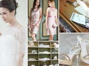 L'eccellenza degli abiti sposa sartoriali made Italy Genova