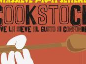Torna Cookstock, festa cibo qualità della Sieve