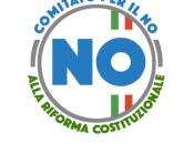 """""""comitato ponte giovanni """"no"""" alla riforma costituzionale cosiddetta renzi boschi"""""""