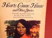 Hearts Come Home Pearl Buck