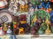 Tangeri: cose sapere prima partire