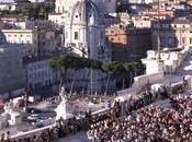 Roma settembre 2016 roma gratis rome free