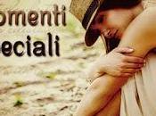 """Anteprima. """"Banali momenti speciali"""" Silvia Maira"""