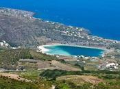 Pantelleria: inseguendo l'estate anche settembre
