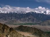 Ladakh, scrigno buddismo tibetano nord dell'India
