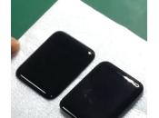 Apple Watch primi componenti video