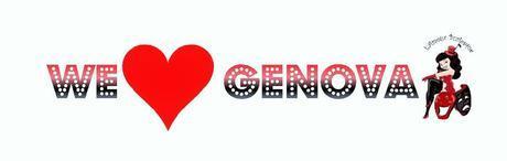 We Love Genova, la festa de L'Amour Burlesque patrocinata da Comune di Genova
