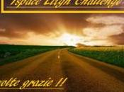 Ispace Ligth Challenge