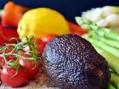 Alimentazione vera responsabile della salute stimola scienza dell'immunità corpo!
