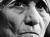 siamo sicuri Madre Teresa stata santa?