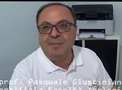 Premio Capri-San Michele prof. Giustiniani, ospite Lavoratore