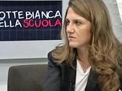 L'ira delle GAE, fregate dall'emendamento Puglisi (PD)